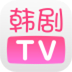 韩剧TVLOGO