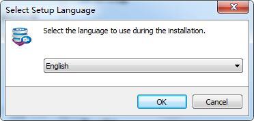 Softaken IMAP Mail Backup Tool截图