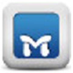 稞麦综合视频站下载器