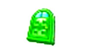 万能游戏窗口隐藏工具段首LOGO