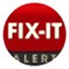 Microsoft Fix It(微软官方系统修复白菜注册送网址大全2020)