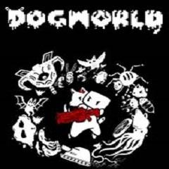 DogworldLOGO