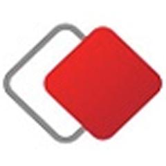 AnyDesk(远程控制国产在线精品亚洲综合网)