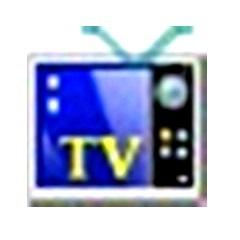 高清卫视直播通