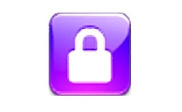电脑锁软件(WinLock)段首LOGO