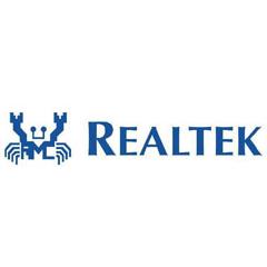Realtek 高清音�l管ω理器(Realtek HD audio)