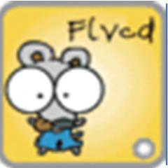 硕鼠FLV视频白菜电子棋牌彩金论坛网器