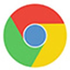 GOOGLEchrome浏览器