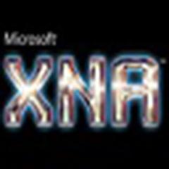 微软 XNA Framework