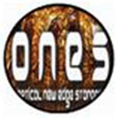 光盘刻录国产在线精品亚洲综合网(ONES)