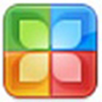 360软件管家独立版