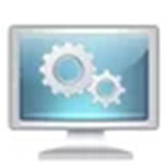 Shockwave flash12.3.4