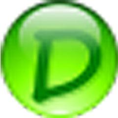 CrystalDiskMark(硬盘检测白菜注册送网址大全2020)