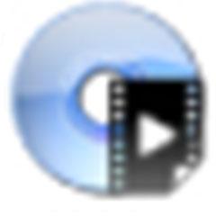 视频解码器