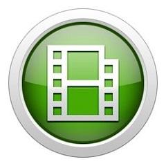 视频无损分割软件(Bandicut)