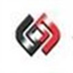 管家婆仓库管理国产在线精品亚洲综合网