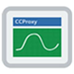 CCProxy