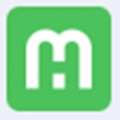 爱福窝家庭装修设计国产在线精品亚洲综合网