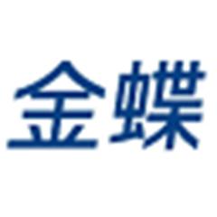 金蝶财务国产在线精品亚洲综合网KIS标准版