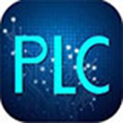 三菱PLC仿真软件
