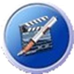 视频编辑专家