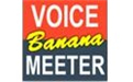 Voicemeeter Banana段首LOGO