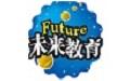 Office一级模拟未来教育段首LOGO