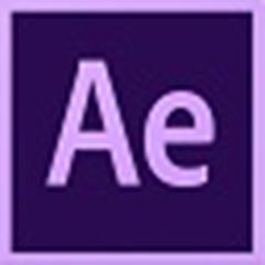 Adobe After Effects CS6LOGO