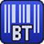 BarTender10.1中文