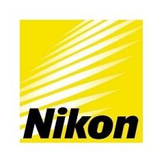 尼康D3100数码相机说明书