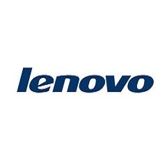 Lenovo联想Z360笔记本网卡驱动程序
