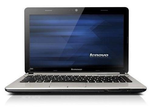 Lenovo联想Z360笔记本网卡驱动程序截图1