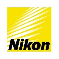 尼康D300S数码相机使用说明书