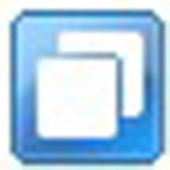 重复文件清除工具AllDup