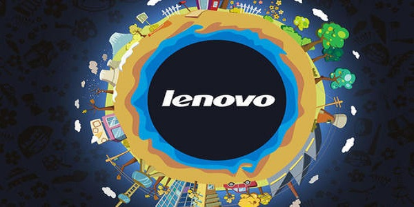 Lenovo联想Z360笔记本网卡驱动程序截图