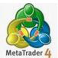 MT4(MetaTrade)移动平台手机版