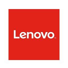 Lenovo联想Z460笔记本网卡驱动程序