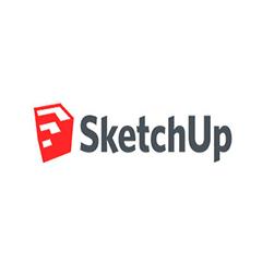 Sketchup2020