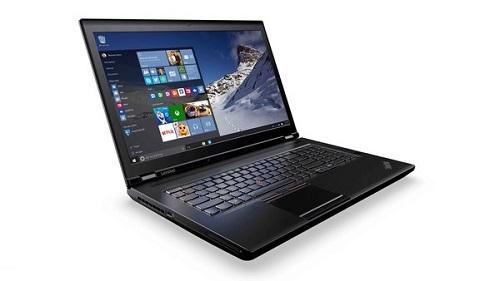 Lenovo联想Z460笔记本网卡驱动程序截图1