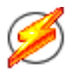闪电骑士虚拟光驱