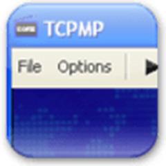 TCPMP段首LOGO