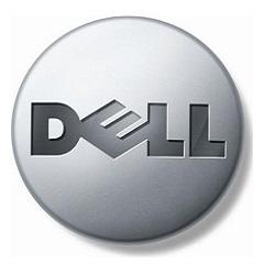 Dell Dock