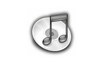 Rhythmbox For Linux段首LOGO