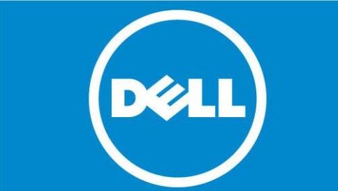 Dell Dock截图1