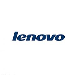 Lenovo联想LJ2200激光打印机驱动