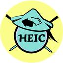 得力heic转换器(转易侠HEIC转换器)段首LOGO