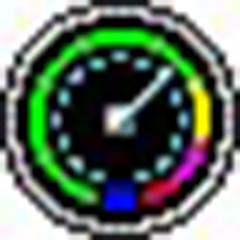 游戏变速器(SpeedGame)LOGO