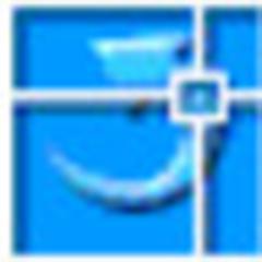 CAD版本转换器Acme CAD Converter