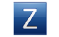 ZOOK NSF to EML Converter段首LOGO