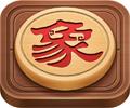 中国象棋LOGO